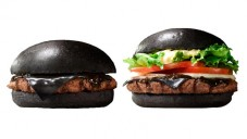 burger-king-kuro