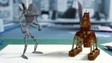 design-wek-roboti