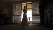 Hotel Four Seasons na Maui láká svatebčany na luxus