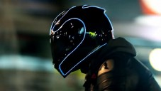 lightmode-electroluminescent-motorcycle-helmets