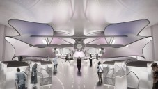 maths-gallery-zaha-hadid
