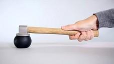 nut-hammer