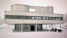 villa-savoye-five-points-animace
