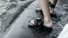 Radinn uvádí první elektricky poháněný wakeboard