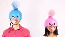 Bláznivá Mask of Soul vám pomůže stát se někým jiným