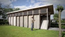 boathouse-werkstatt