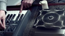 cymatics-nigel-stanford