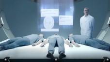 Reactvertising je futuristická vize reklamy v reálném čase