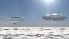NASA chce prozkoumat Venuši unikátní lodí s posádkou