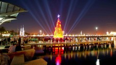 geelong-floating-christmas-tree