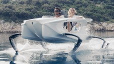 quadrofoil-hydrofoil-electric-watercraft-q2