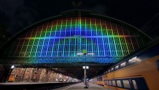 rainbow-station-roosegaarde