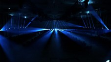 cygnus-immersive-light-installation
