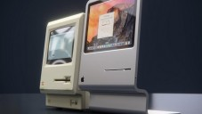macintosh-meets-ipad-air