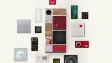 Modulární mobil v projektu Ara ukazuje své první moduly