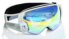 RideOn vytvořili první sportovní brýle s rozšířenou realitou