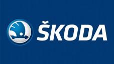 Škoda Transportation má nové logo a vizuální styl