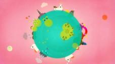 IMO na animaci ukazuje jak zachraňuje naše oceány