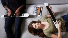 Artiphon přichází s revolučním hudebním nástrojem Instrument 1