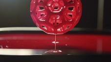 Carbon3D uvádí technologii rychlejšího 3D tisku z tekutiny