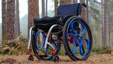 loopwheels-wheelchair
