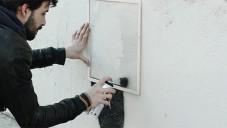 StencilBox je stylový set šablon pro tvoření steetartu