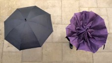 destnik-kazbrella