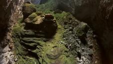 Brit natočil krásy největší jeskyně světa Hang Son Doong