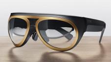 Mini navrhlo chytré brýle Augmented Vision nejen do auta