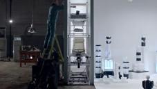 Nizozemci vyvinuli recyklované vlákno z odpadu pro 3D tisk