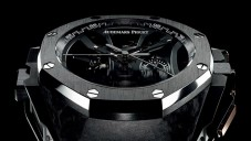 royal-oak-concept-laptimer-michael-schumacher