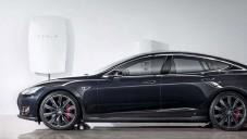 Tesla Motors uvádí baterie pro domácnosti Powerwall