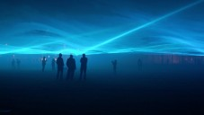 waterlicht-studio-roosegaarde