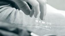 Google představil Project Soli pro bezdotykové ovládání