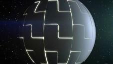 Sci-fi svítidlo z kolekce Ikea PS 2014 získalo cenu Red Dot