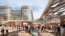 cardiff-interchange-design-competition