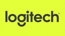 Logitech má nové logo a chystá nové zážitky z produktů