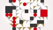 Tokio 2020 ukázalo logo pro olympiádu a paralympiádu