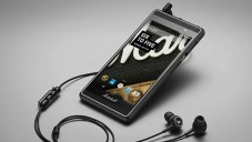 marshall-lodon-smartphone