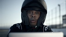 michael-winslow-volkswagen-golf-r