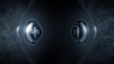 Nokia OZO je futuristická kamera pro natáčení 3D videí