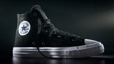 the-converse-chuck-taylor-all-star-ii