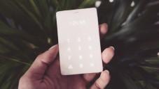 The Light Phone je lehký minimalistický mobil na to nejnutnější