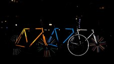 happarel-reflective-bicycle