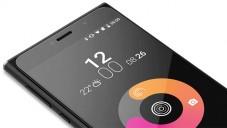 Obi Worldphone navrhují minimalistické a výkonné mobily