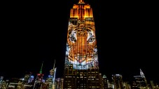 projecting-change-empire-state-building