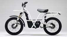 ubco-bikes-2x2