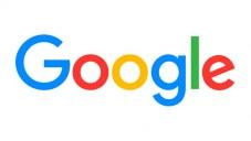 Google výrazně omladil logo a celou vizuální identitu