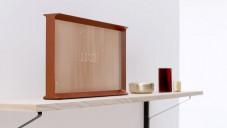Ronan & Erwan Bouroullec navrhli pro Samsung unikátní Serif TV
