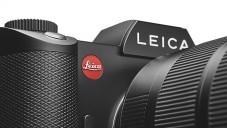 Leica SL je systém špičkových fotoaparátů bez zrcadla